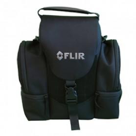 Bolsa FLIR de transporte - Soft bag - Termograficos - FLIR - Visión Térmica FLIR
