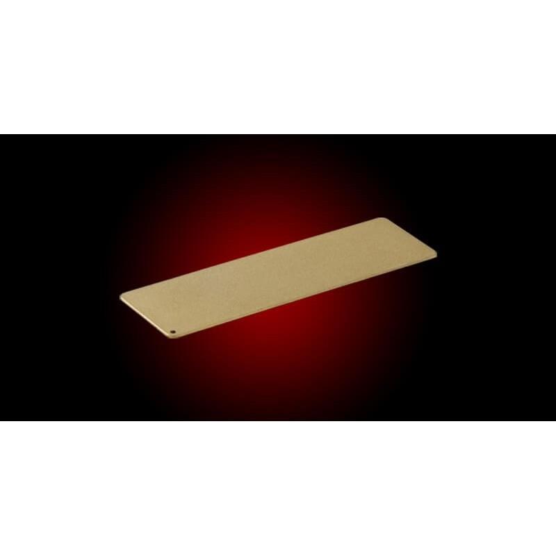 Afilador Fällkniven D3t Diamante Adhesivo 25x75mm