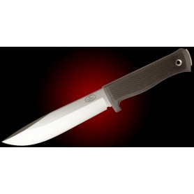 A1z VG10Lam Kraton – Funda ZYTEL (Opción Zurdos) - A1z - Fallkniven - Cuchillos Fällkniven
