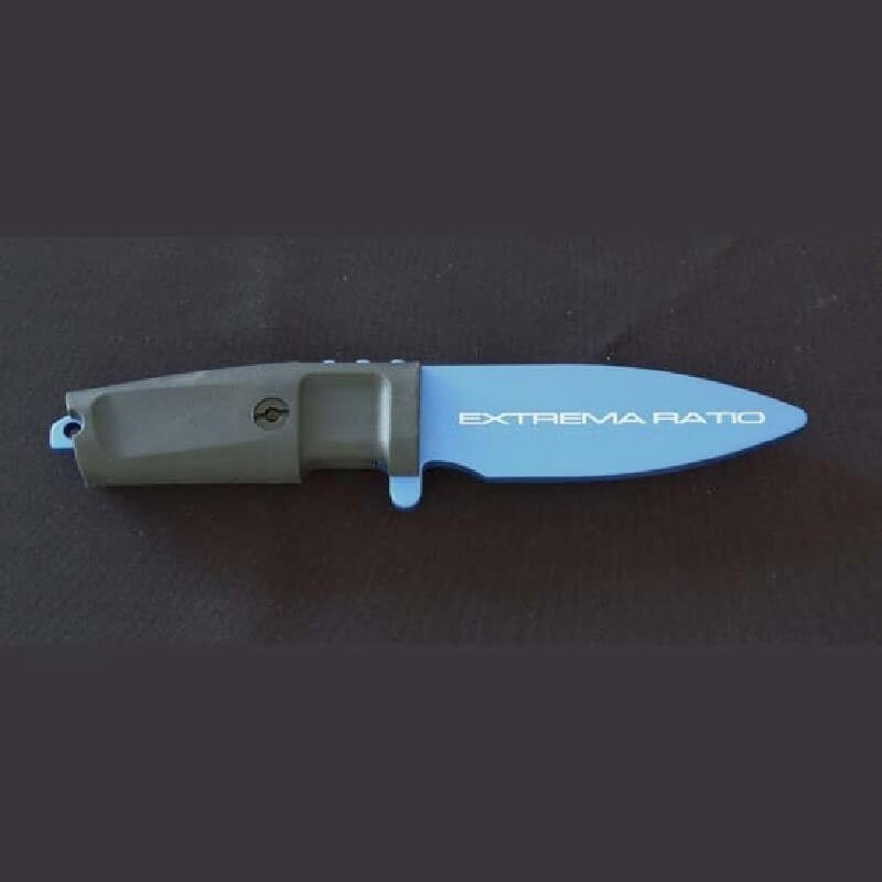Cuchillo Extrema Ratio TK SHRAPNEL