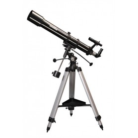 Telescopio SKY-WATCHER Refractor 90/900 EQ2 - Sky-Watcher