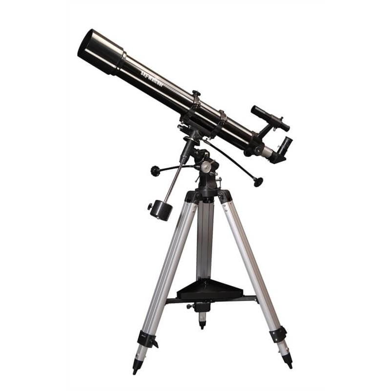 Telescopio SKY-WATCHER Refractor 90/900 EQ2