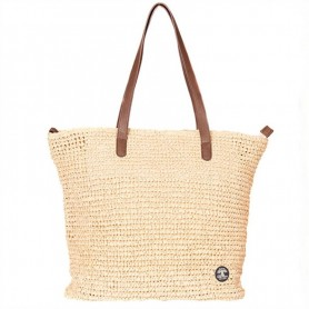 Bolso Barbour Cove Beach natural