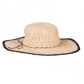 Sombrero Barbour High Tide natural