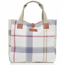 Bolso Barbour Summer Dress