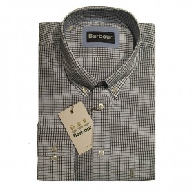 Barbour Tom BS117154 - Camisas BARBOUR