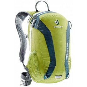 Mochila Deuter Speed Lite 10 Verde
