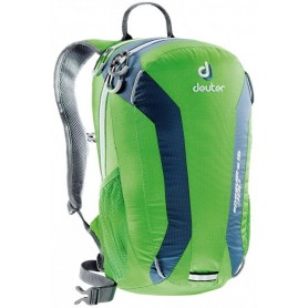 Mochila Deuter Speed Lite 15 Verde