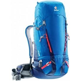 Mochila Deuter Guide 45+ Azul
