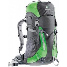Mochila Deuter Climber Verde