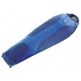 Saco de Dormir Deuter Orbit +5