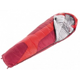 Saco de Dormir Deuter Orbit 0