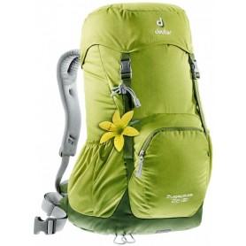 Mochila Deuter Zugspitze 22 SL Verde
