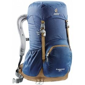 Mochila Deuter Zugspitze 24 Azul