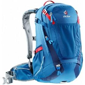 Mochila Deuter Trans Alpine 24 Azul