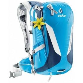 Mochila Deuter Compact EXP 10 SL Azul