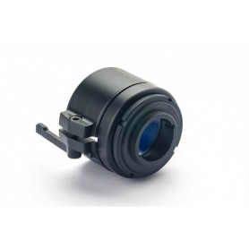 Adaptador Monocular Armasight para Visor de 50mm - ARM52CO56 - Armasight - ADL - Iluminadores y Adaptadores ARMASIGHT