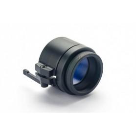 Adaptador Monocular Dipol para Visor de 42mm - ARM52DN48 - DIPOL - Iluminadores y adaptadores DIPOL