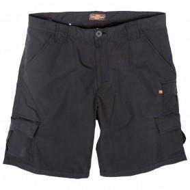 Bermuda Life-Line Pelican Ritex Gris - 63129473marine - Life-Line - hombre - Pantalones cortos Bemontex