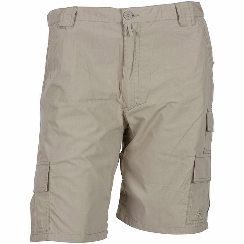 Bermuda Life-Line Pelican Ritex Beige - 63129473beige - Life-Line - Hombre - Pantalones cortos Bemontex