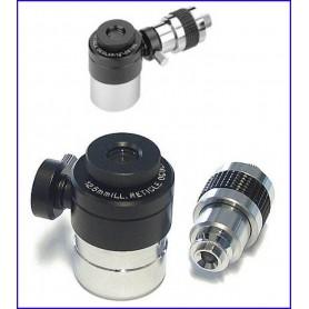 Ocular Vixen Orthoscópico 12,5mm.