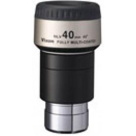 Ocular Vixen NLV 40mm. - 6700168 - Vixen - Oculares de 31,8 mm Vixen