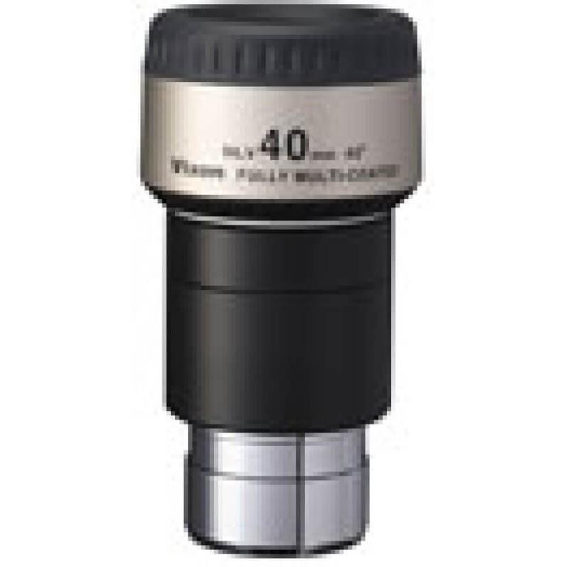 Ocular Vixen NLV 40mm.