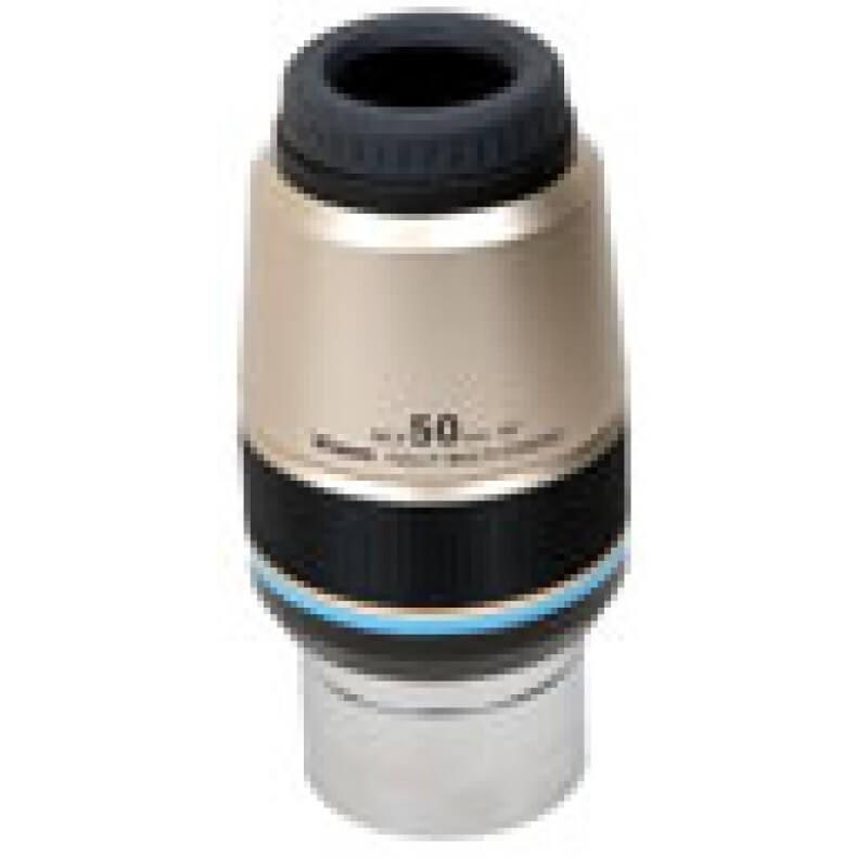 Ocular Vixen NLV 50mm.