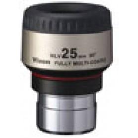 Ocular Vixen NLV 25mm. - 6700166 - Vixen - Oculares de 31,8 mm Vixen