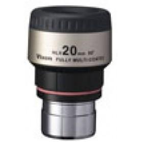 Ocular Vixen NLV 20mm. - 6700165 - Vixen - Oculares de 31,8 mm Vixen