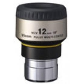 Ocular Vixen NLV 12mm. - 6700162 - Vixen - Oculares de 31,8 mm Vixen