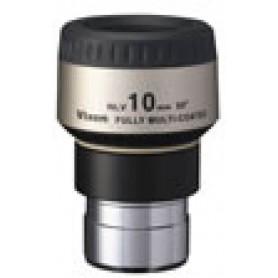Ocular Vixen NLV 10mm. - 6700161 - Vixen - Oculares de 31,8 mm Vixen