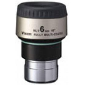 Ocular Vixen NLV 6mm. - 6700158 - Vixen - Oculares de 31,8 mm Vixen