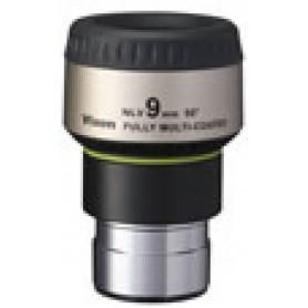 Ocular Vixen NLV 9mm.