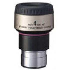 Ocular Vixen NLV 4mm. - 6700156 - Vixen - Oculares de 31,8 mm Vixen