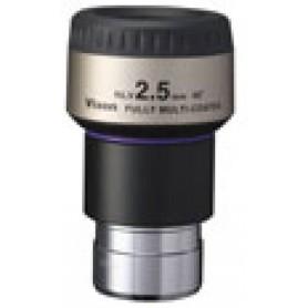 Ocular Vixen NLV 2,5mm.
