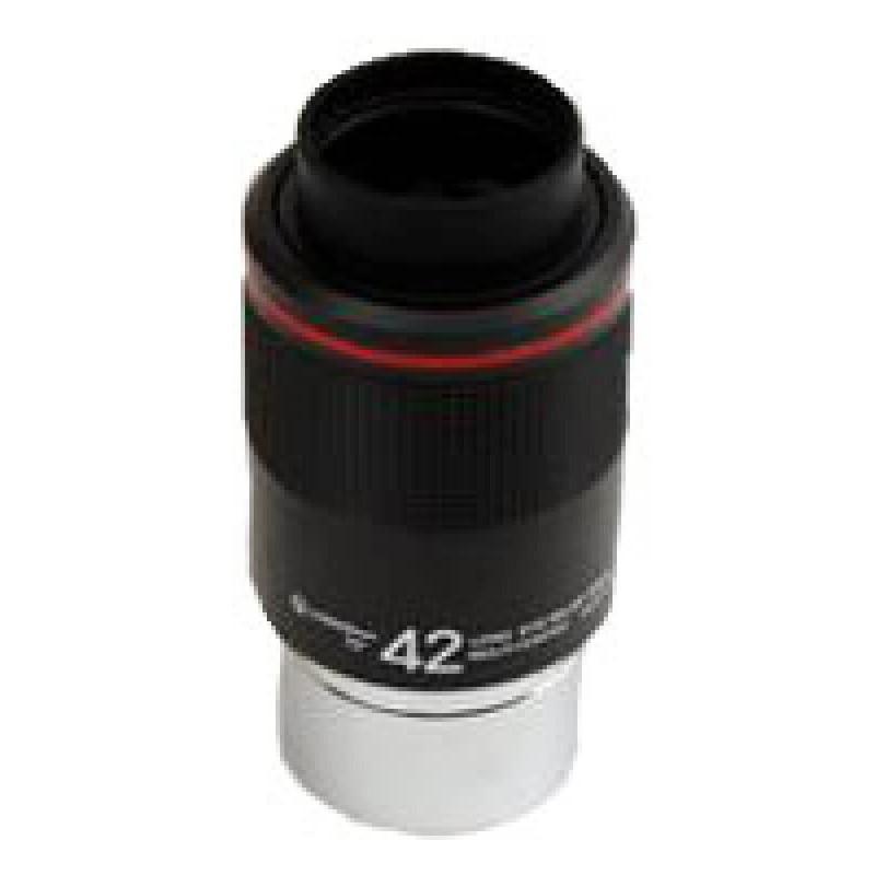 Ocular Vixen LVW 42mm.