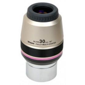 Ocular Vixen LVW 30mm. - 6700184 - Vixen - Oculares de 31,8 mm Vixen