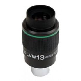 Ocular Vixen LVW 13mm.