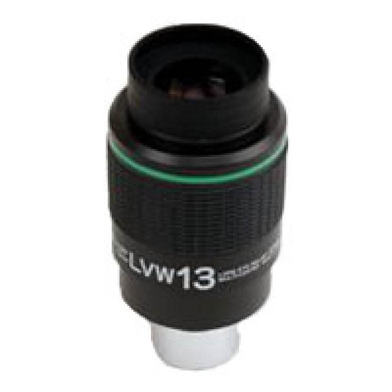 Ocular Vixen LVW 13mm. - 6700178 - Vixen - Oculares de 31,8 mm Vixen