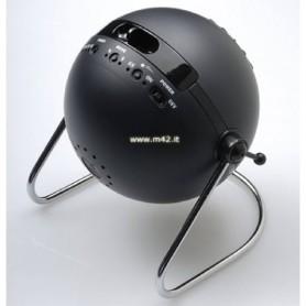 Planetario Portátil STAR THEATRE - AU-HS98558 - Auriga - Planisferios y Planetarios portátiles