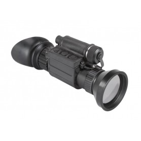 Monocular Térmico ARMASIGHT Prometheus Mini 336 (60Hz), FLIR QUARK - 640x512