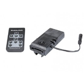 Grabador de video digital DVR ARMASIGHT - ATAM000005 - Armasight - ADL - Baterías y Grabadores