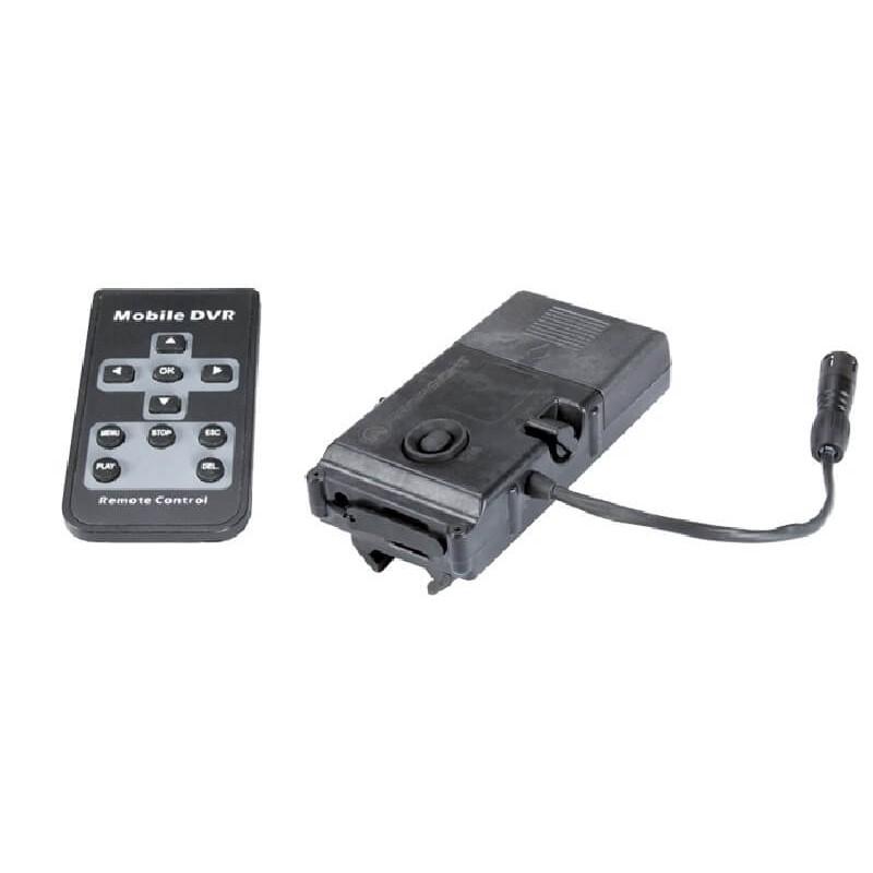 Grabador de video digital DVR ARMASIGHT