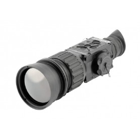 Monocular Térmico ARMASIGHT PROMETHEUS 336 HD 8-32x100 (60 Hz) FLIR Tau 2 - 336