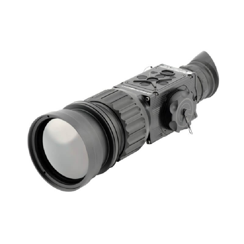 Monocular Térmico ARMASIGHT PROMETHEUS 336 HD 8-32x100 (60 Hz) FLIR Tau 2 - 336