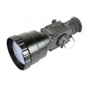Monocular Térmico ARMASIGHT PROMETHEUS 336 HD 5-20x75 (60 Hz) FLIR Tau 2 336