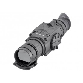 Monocular Térmico ARMASIGHT PROMETHEUS 336 3-12x42 (60 Hz) FLIR Tau 2 - 336x256 - TAT176MN4PROM31 - ARMASIGHT - Térmicos - Vi...