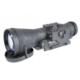 Monocular ARMASIGHT CO-LR-LRF GEN 2+ (LARGA DISTANCIA) + Telémetro + XLR-IR850 - Armasight - ADL
