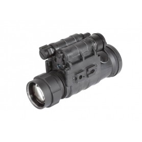 Monocular ARMASIGHT Nyx-14C GEN.2+, Ganancia Manual + Adaptador para Foto-Video - NSMNYX14C - Armasight - ADL - Monoculares d...